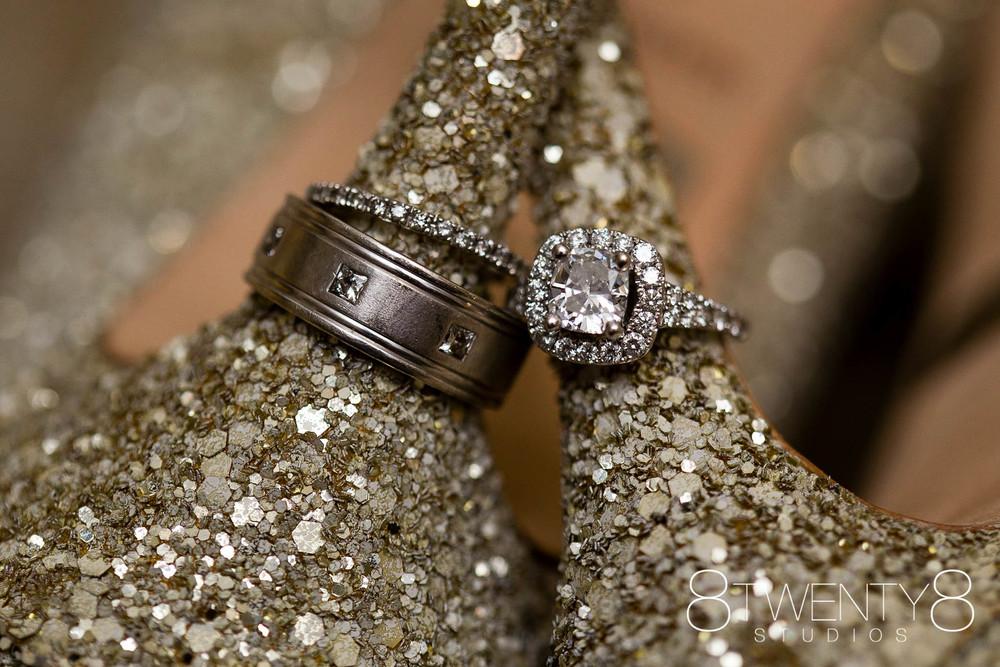 160116-katherine-matthew-wedding-©8twenty8-Studios-0020.jpg