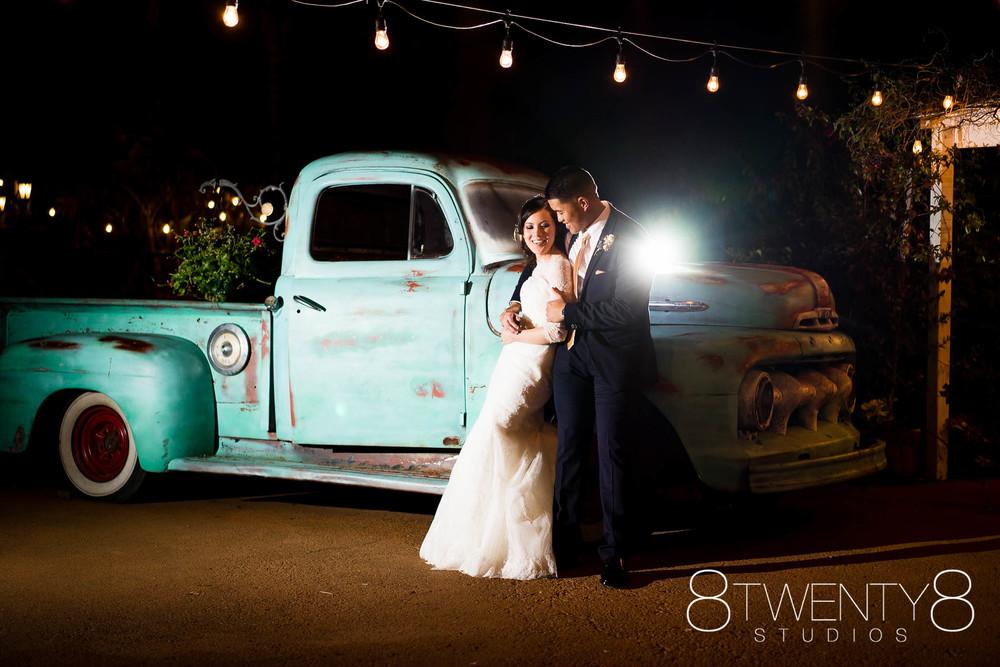 160116-katherine-matthew-wedding-©8twenty8-Studios-0021.jpg