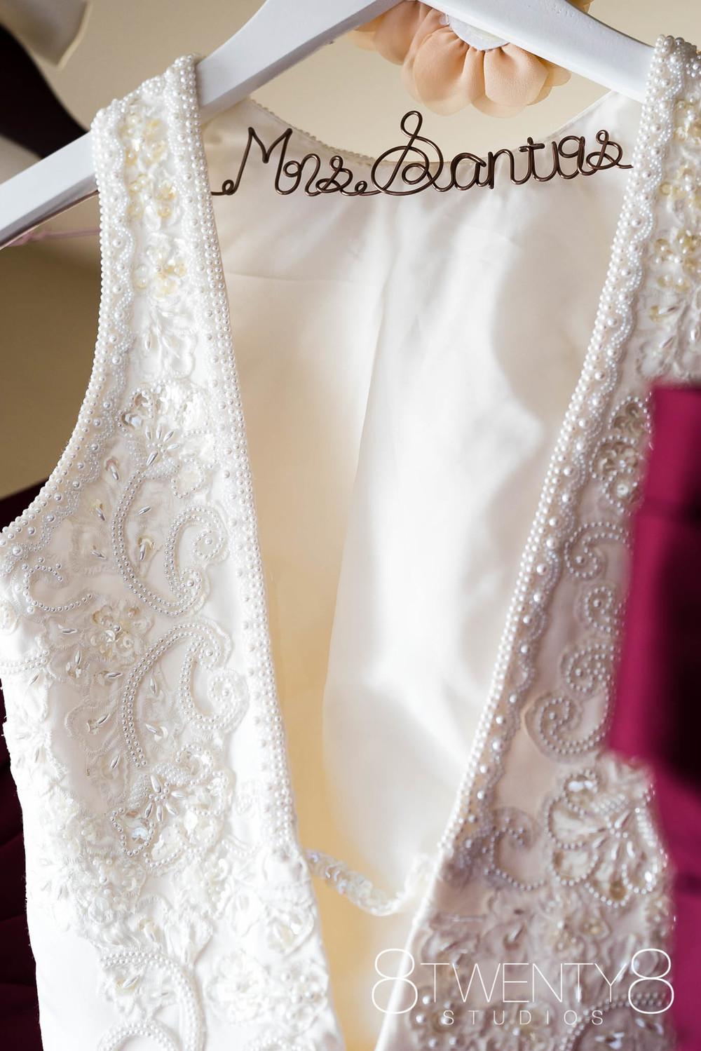 160409-ghelenn-josh-wedding-©8twenty8-Studios-0014.jpg