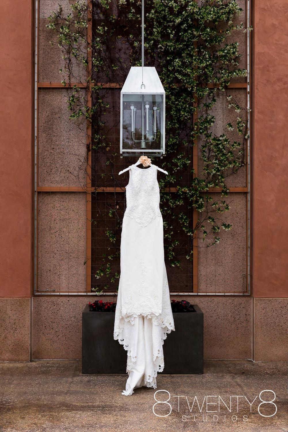 160409-ghelenn-josh-wedding-©8twenty8-Studios-0016.jpg