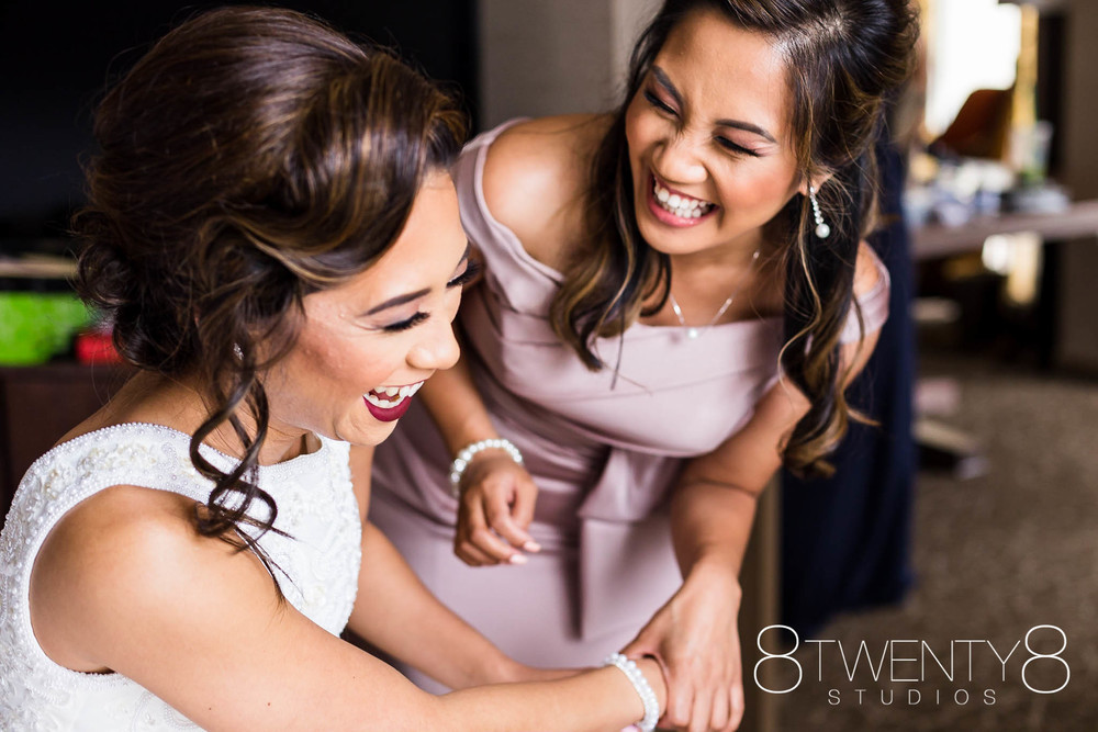 160409-ghelenn-josh-wedding-©8twenty8-Studios-0019.jpg