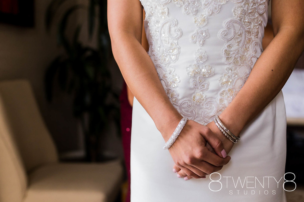 160409-ghelenn-josh-wedding-©8twenty8-Studios-0020.jpg
