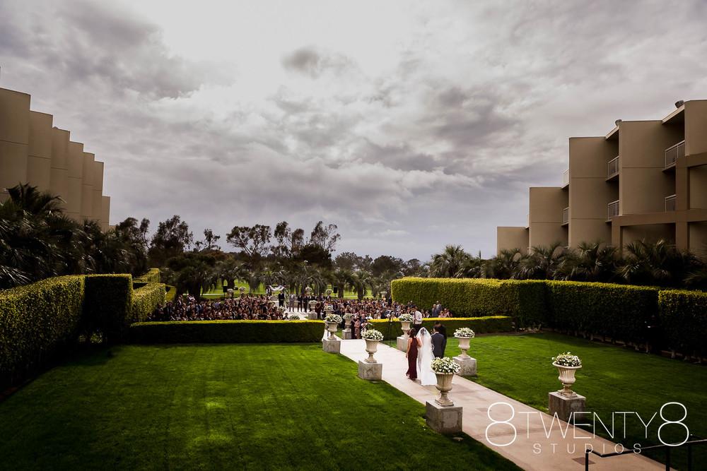 160409-ghelenn-josh-wedding-©8twenty8-Studios-0025.jpg