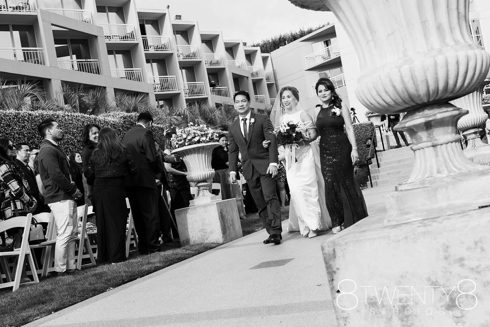 160409-ghelenn-josh-wedding-©8twenty8-Studios-0026.jpg