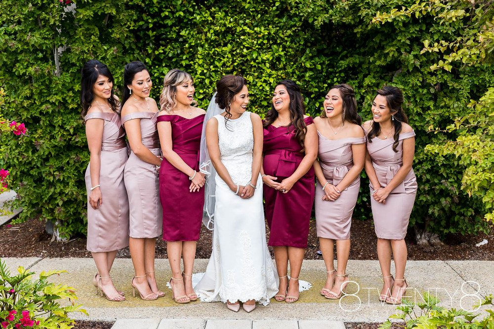 160409-ghelenn-josh-wedding-©8twenty8-Studios-0024.jpg