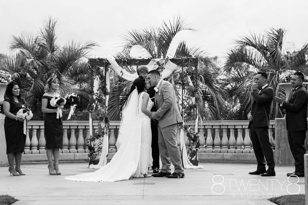160409-ghelenn-josh-wedding-©8twenty8-Studios-0028.jpg