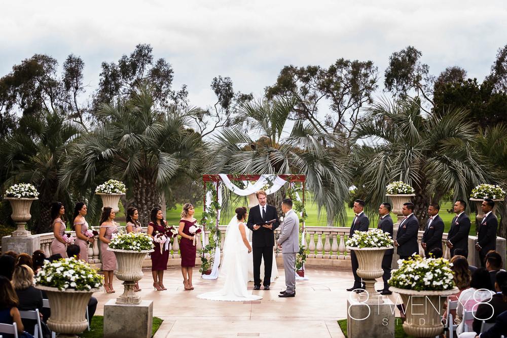160409-ghelenn-josh-wedding-©8twenty8-Studios-0027.jpg