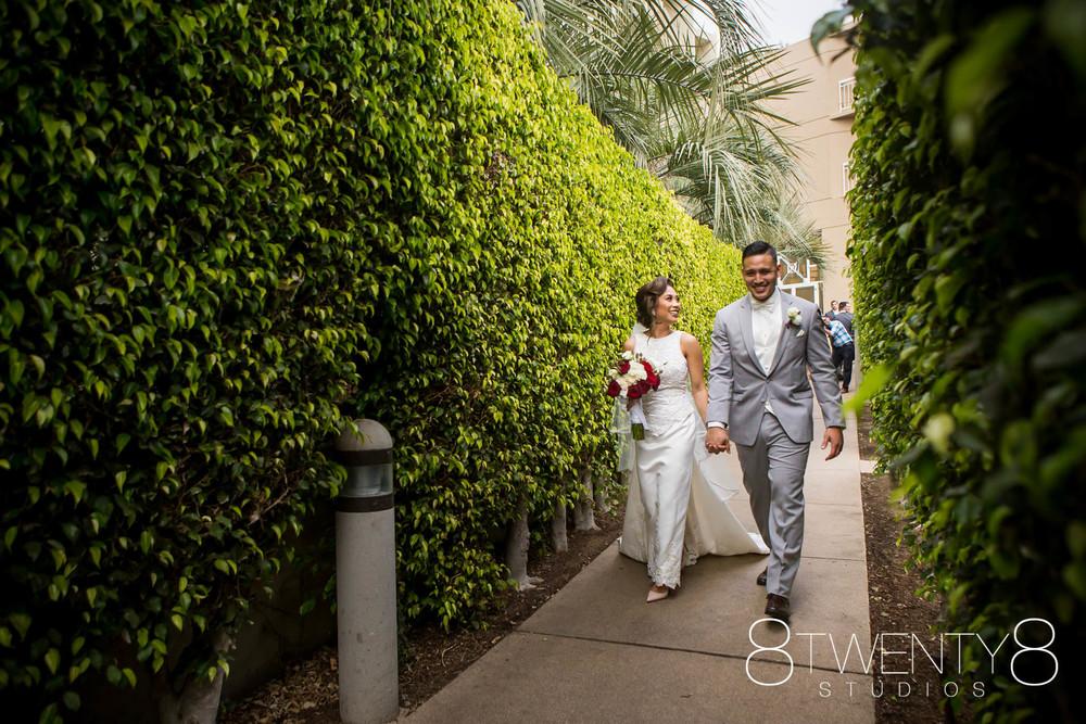 160409-ghelenn-josh-wedding-©8twenty8-Studios-0029.jpg