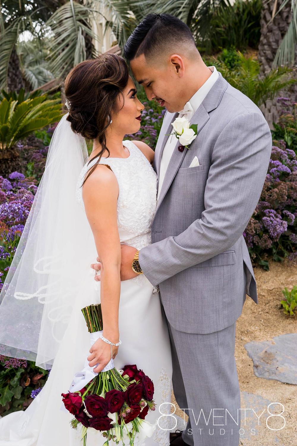 160409-ghelenn-josh-wedding-©8twenty8-Studios-0031.jpg