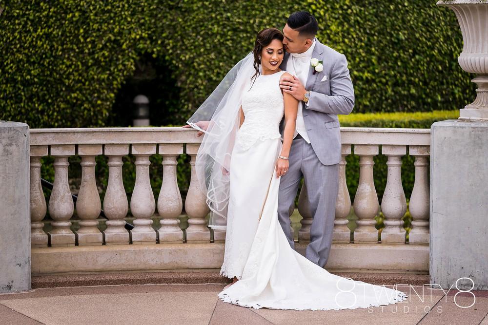 160409-ghelenn-josh-wedding-©8twenty8-Studios-0032.jpg