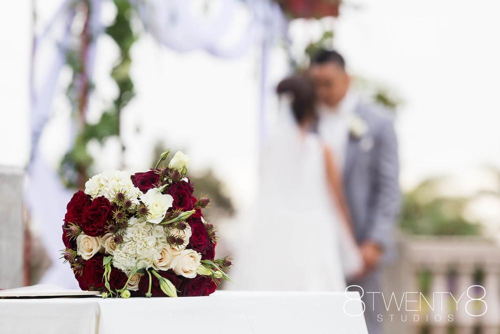 160409-ghelenn-josh-wedding-©8twenty8-Studios-0033.jpg