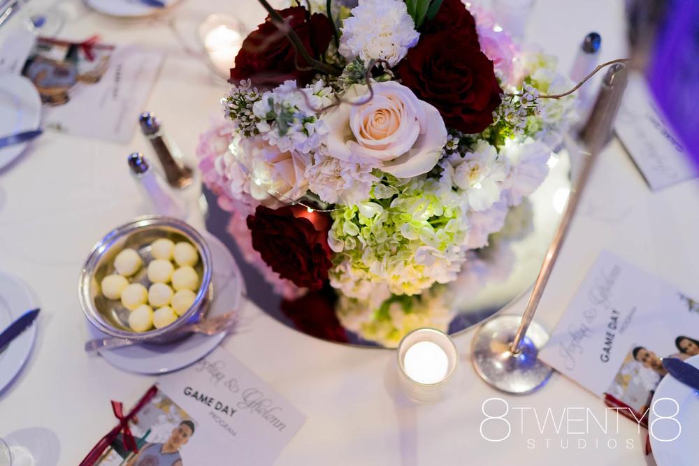 160409-ghelenn-josh-wedding-©8twenty8-Studios-0035.jpg