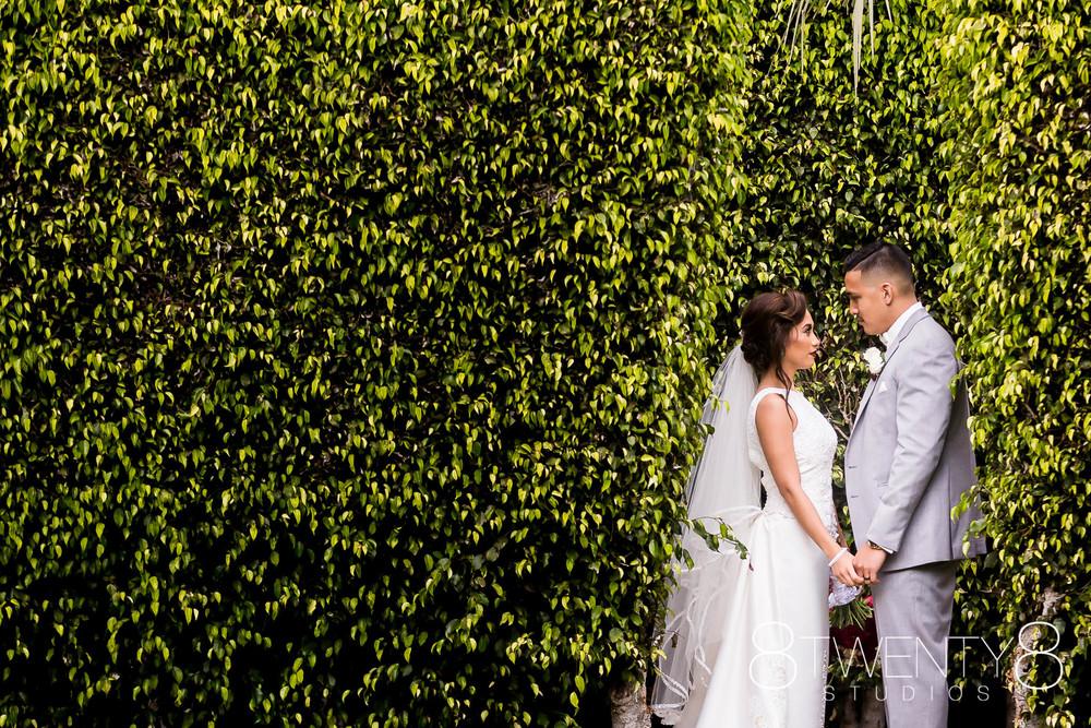 160409-ghelenn-josh-wedding-©8twenty8-Studios-0034.jpg