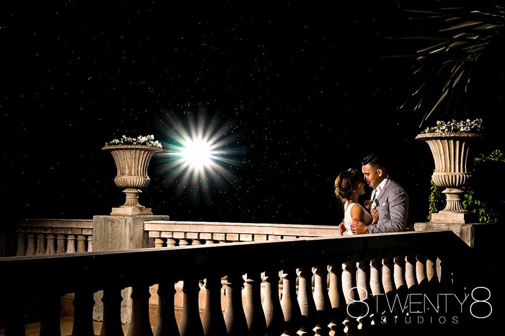 160409-ghelenn-josh-wedding-©8twenty8-Studios-0039.jpg