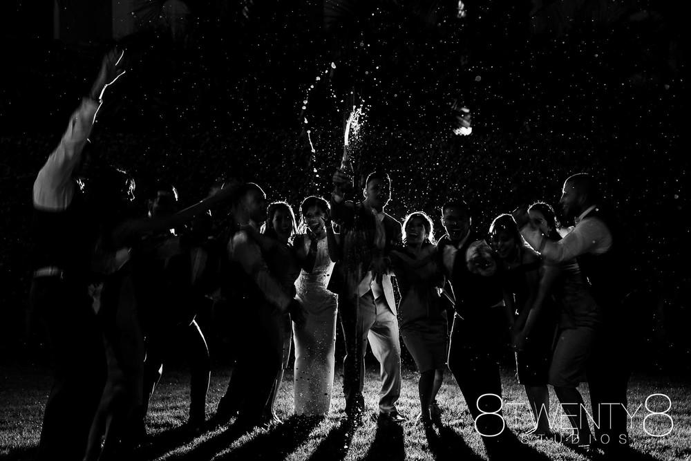 160409-ghelenn-josh-wedding-©8twenty8-Studios-0040.jpg