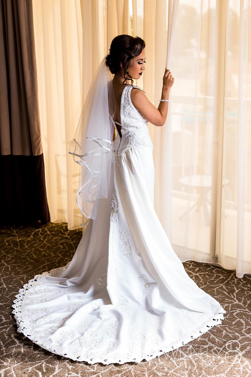 160409-ghelenn-josh-wedding-©8twenty8-Studios-0022.jpg