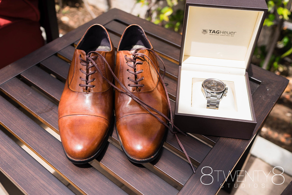 160520-andrea-vincent-wedding-©8twenty8-Studios-0001.jpg