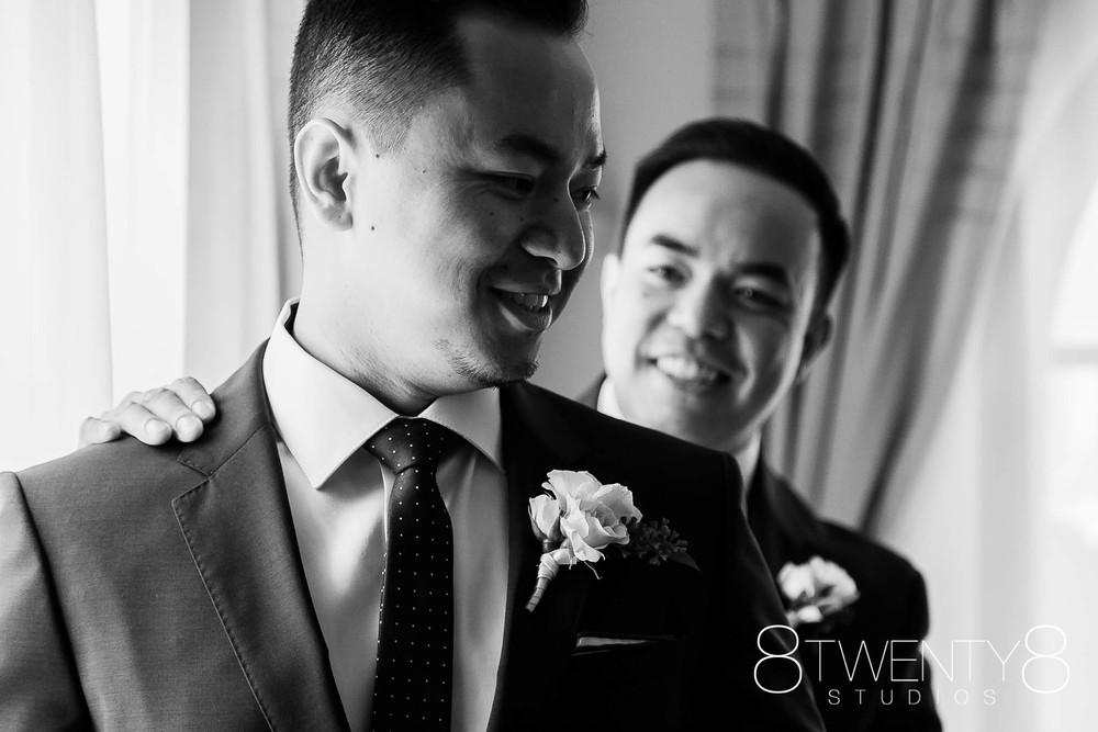 160520-andrea-vincent-wedding-©8twenty8-Studios-0003.jpg