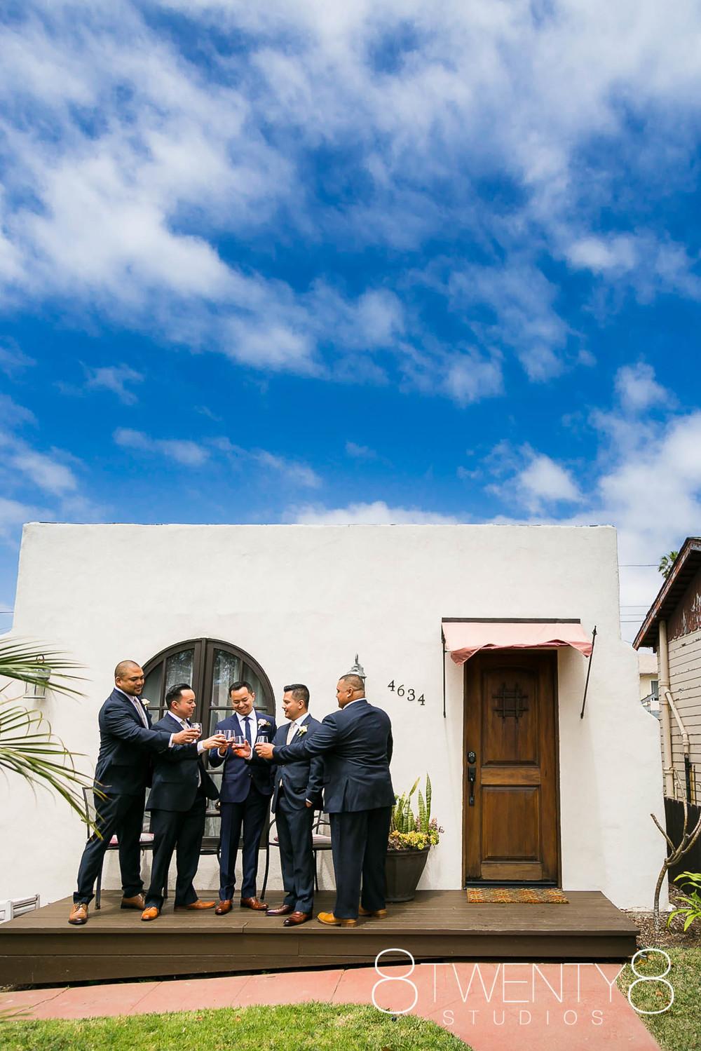 160520-andrea-vincent-wedding-©8twenty8-Studios-0004.jpg