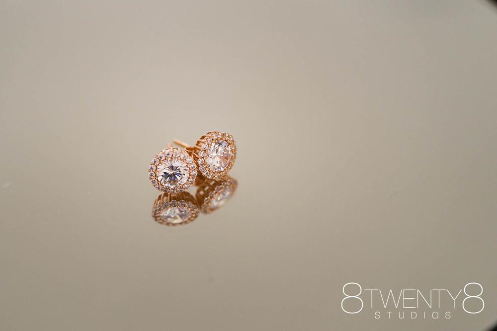 160520-andrea-vincent-wedding-©8twenty8-Studios-0009.jpg