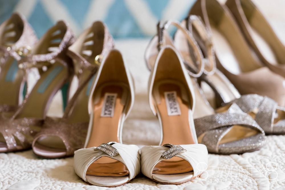 160520-andrea-vincent-wedding-©8twenty8-Studios-0010.jpg