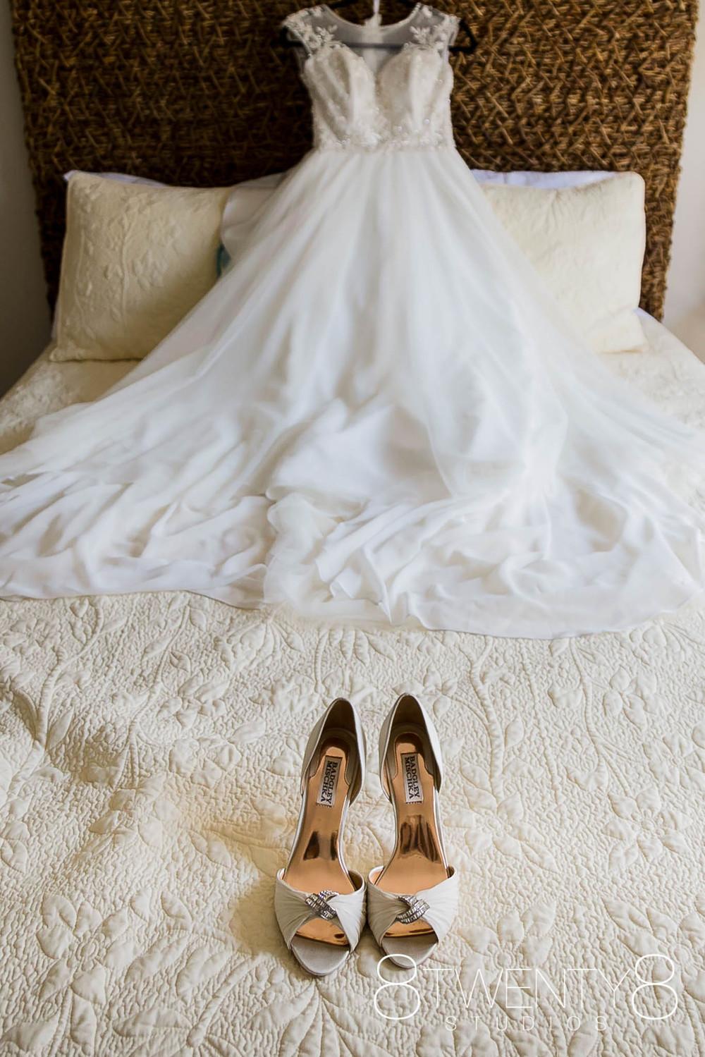 160520-andrea-vincent-wedding-©8twenty8-Studios-0011.jpg