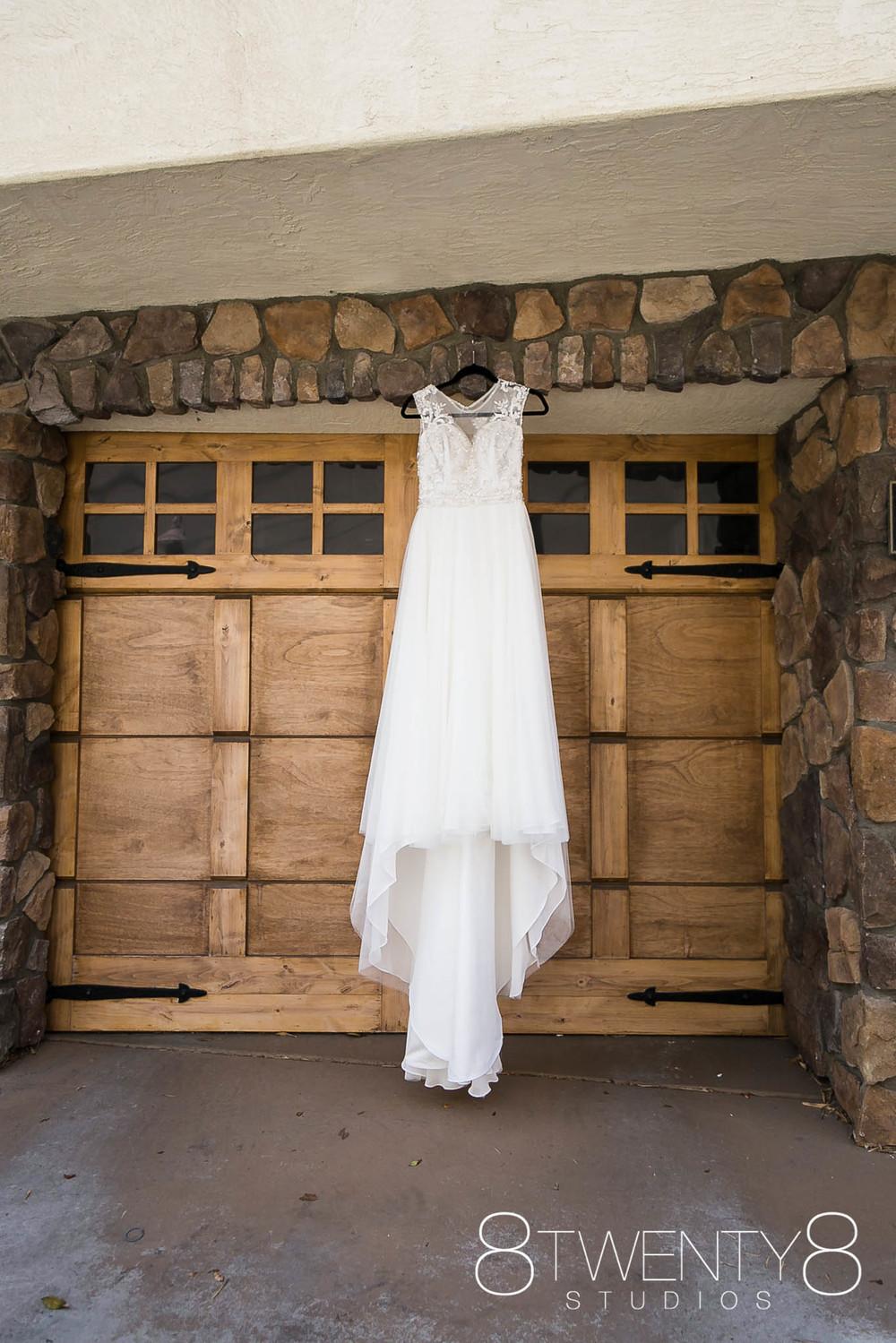 160520-andrea-vincent-wedding-©8twenty8-Studios-0014.jpg