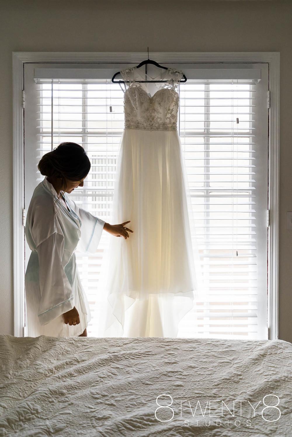 160520-andrea-vincent-wedding-©8twenty8-Studios-0015.jpg