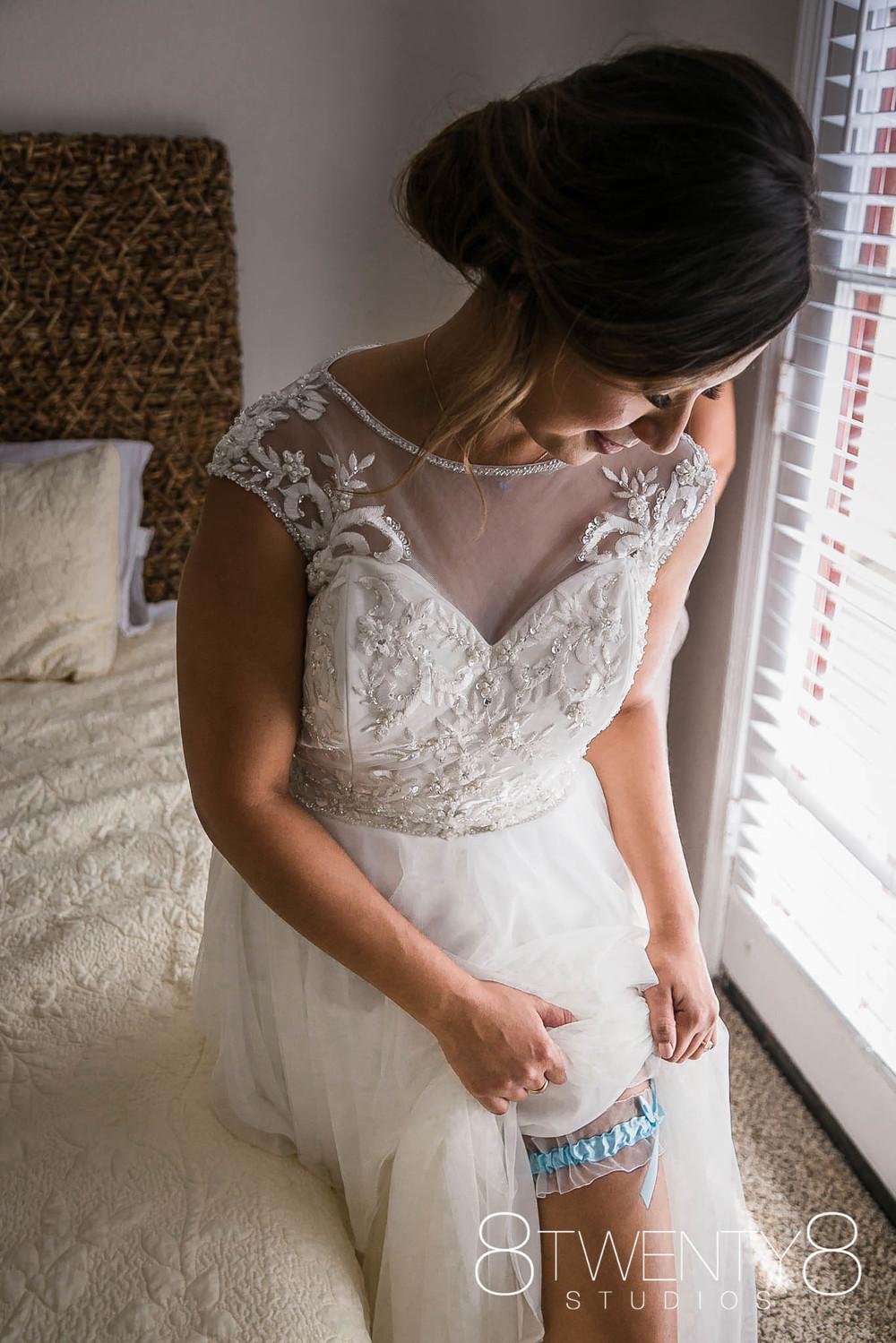 160520-andrea-vincent-wedding-©8twenty8-Studios-0018.jpg