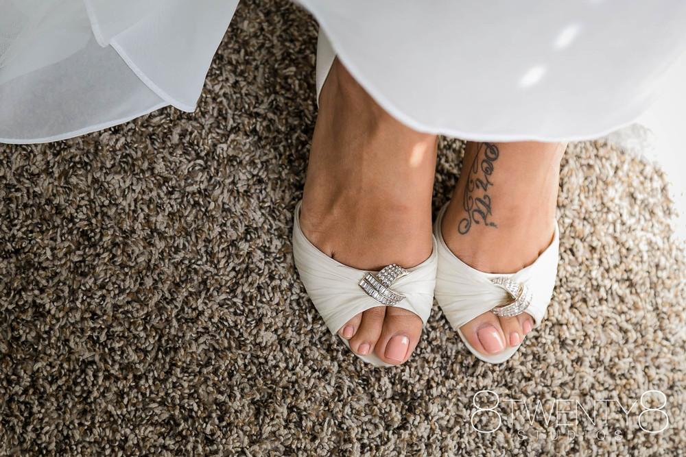 160520-andrea-vincent-wedding-©8twenty8-Studios-0019.jpg