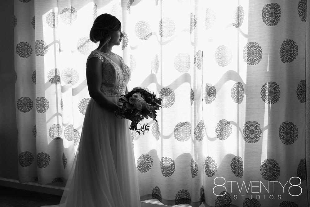 160520-andrea-vincent-wedding-©8twenty8-Studios-0020.jpg
