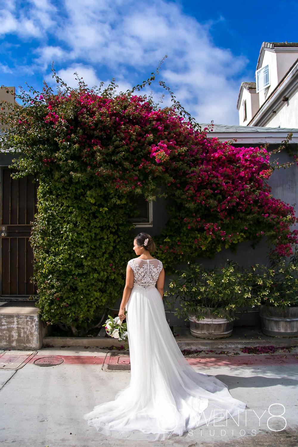 160520-andrea-vincent-wedding-©8twenty8-Studios-0021.jpg