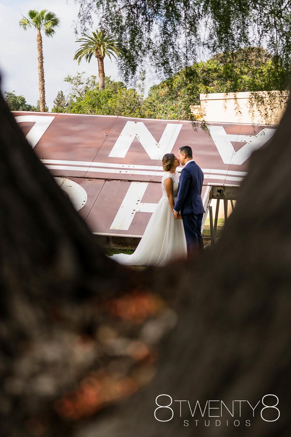160520-andrea-vincent-wedding-©8twenty8-Studios-0026.jpg