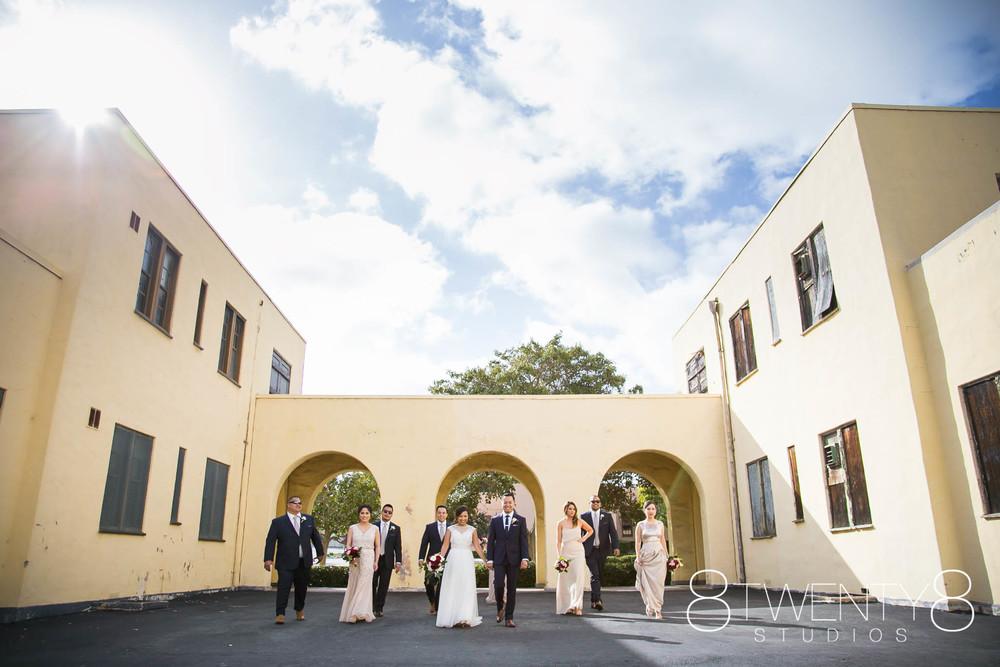 160520-andrea-vincent-wedding-©8twenty8-Studios-0027.jpg