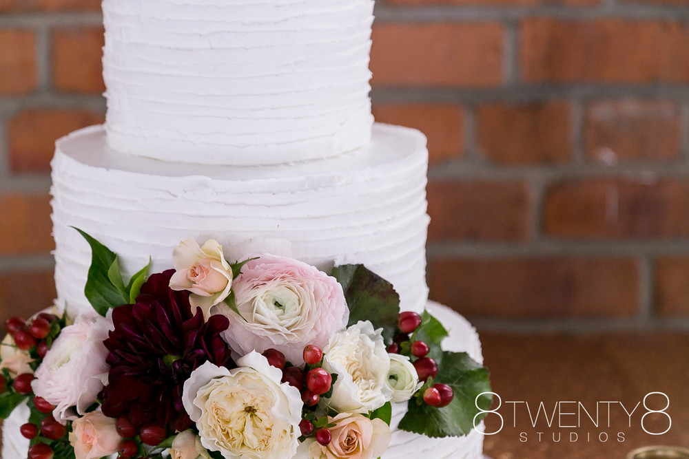 160520-andrea-vincent-wedding-©8twenty8-Studios-0029.jpg