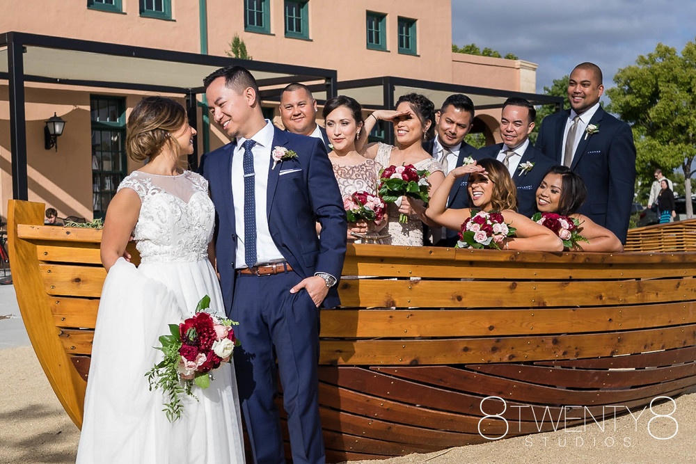 160520-andrea-vincent-wedding-©8twenty8-Studios-0028.jpg