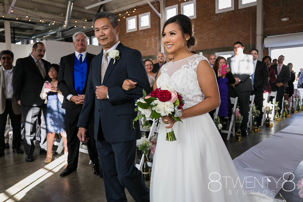 160520-andrea-vincent-wedding-©8twenty8-Studios-0031.jpg