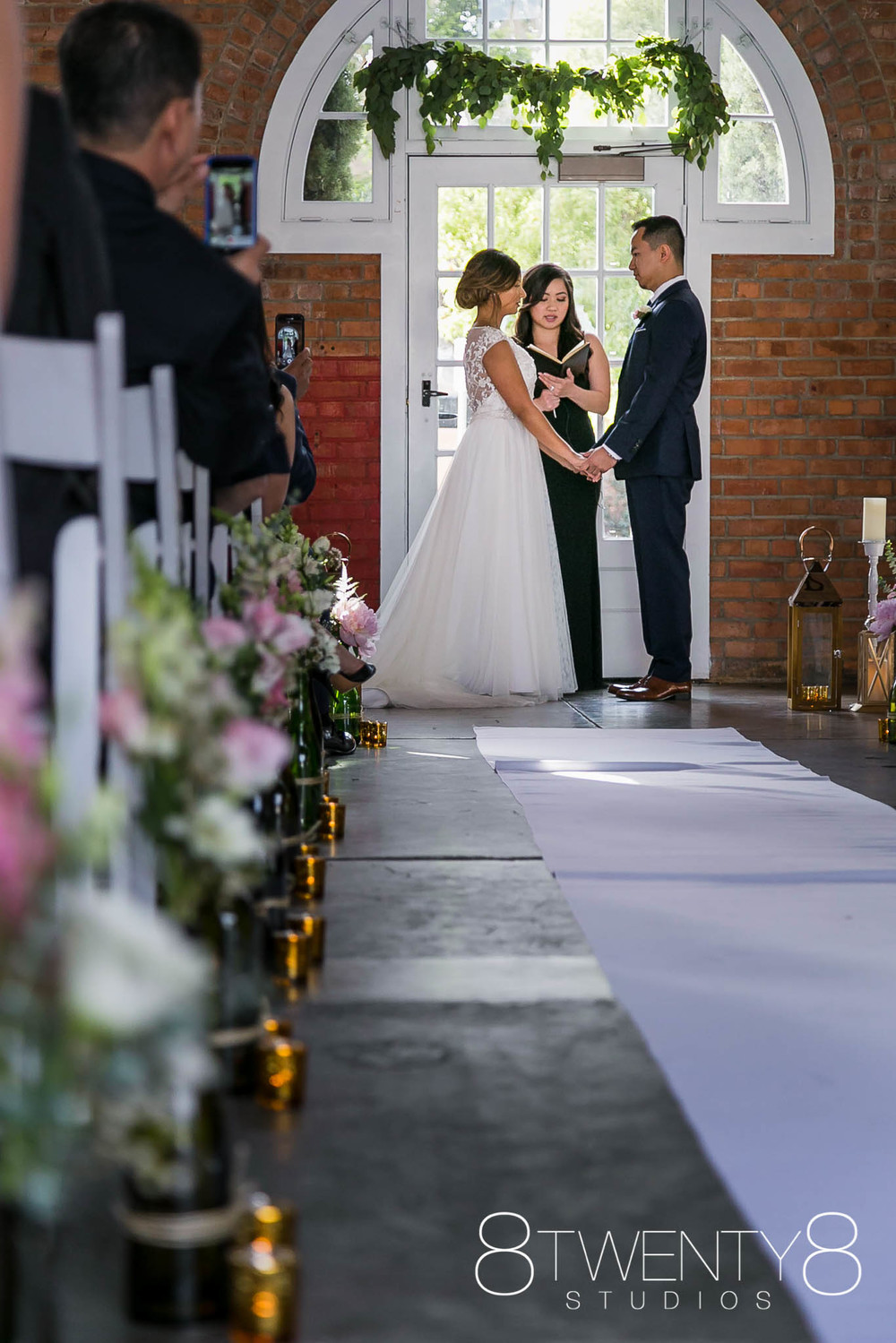 160520-andrea-vincent-wedding-©8twenty8-Studios-0032.jpg