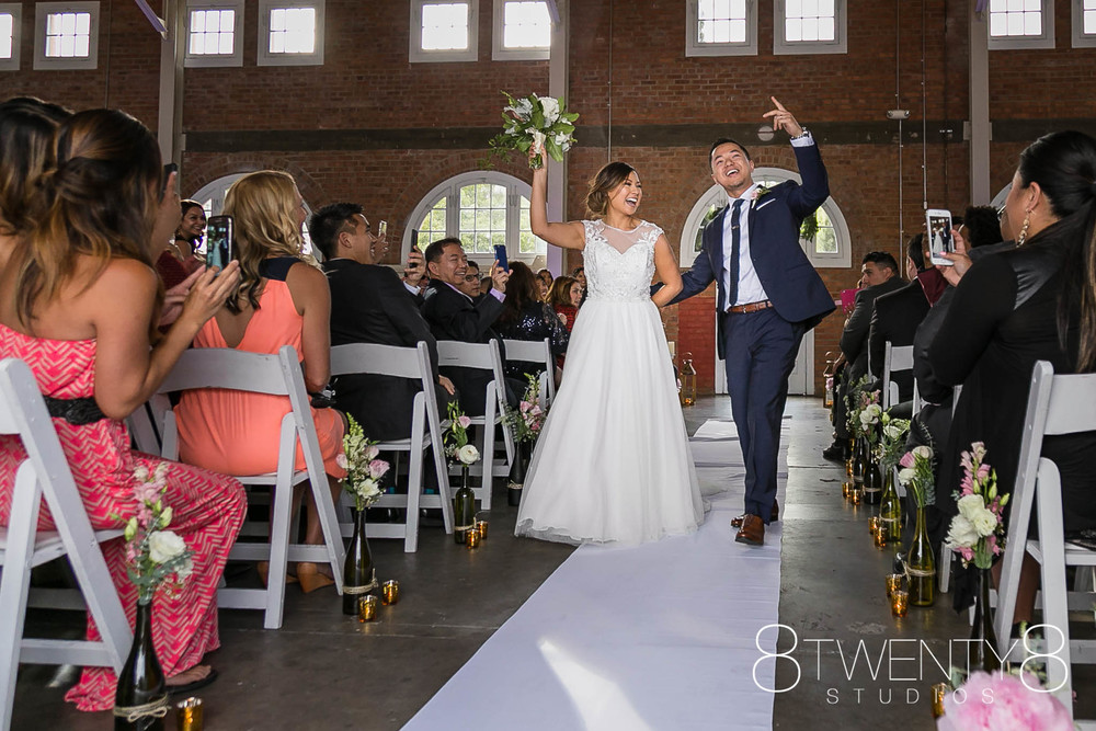 160520-andrea-vincent-wedding-©8twenty8-Studios-0033.jpg