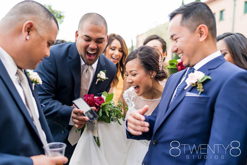160520-andrea-vincent-wedding-©8twenty8-Studios-0035.jpg