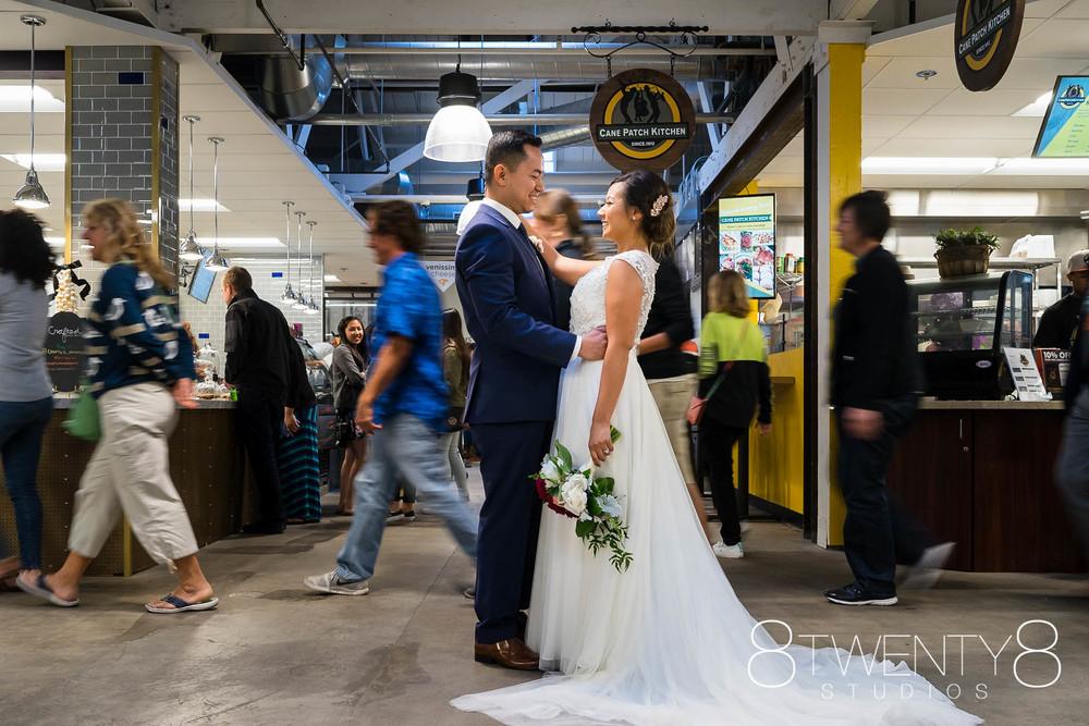 160520-andrea-vincent-wedding-©8twenty8-Studios-0036.jpg