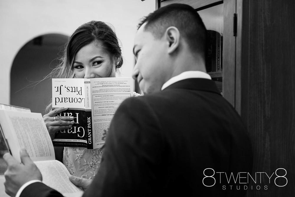 160520-andrea-vincent-wedding-©8twenty8-Studios-0039.jpg