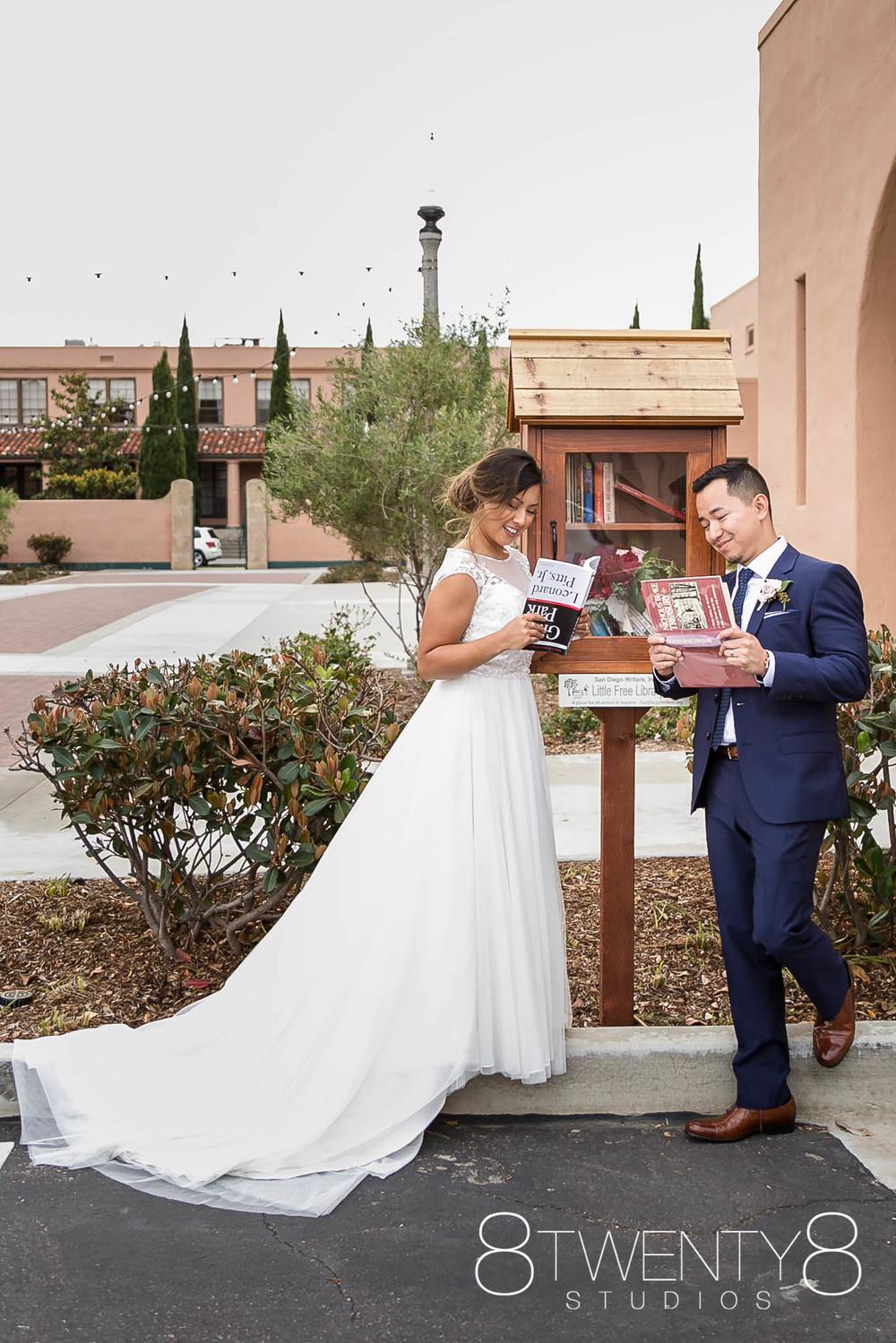 160520-andrea-vincent-wedding-©8twenty8-Studios-0038.jpg