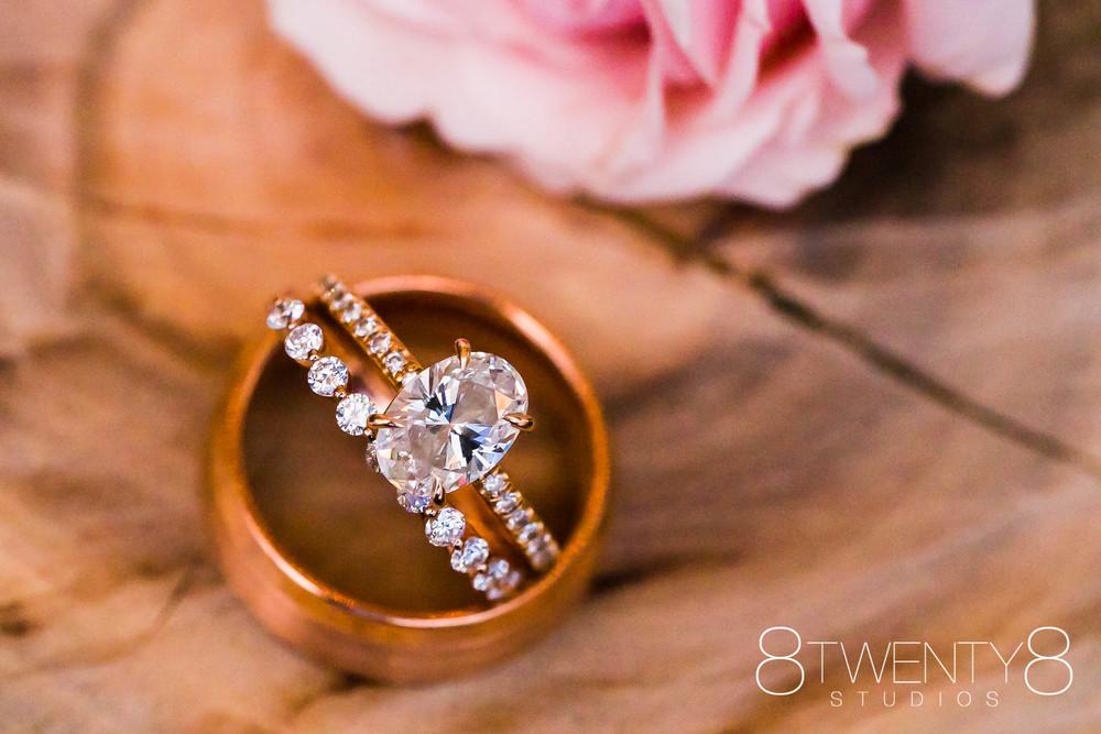 160520-andrea-vincent-wedding-©8twenty8-Studios-0041.jpg
