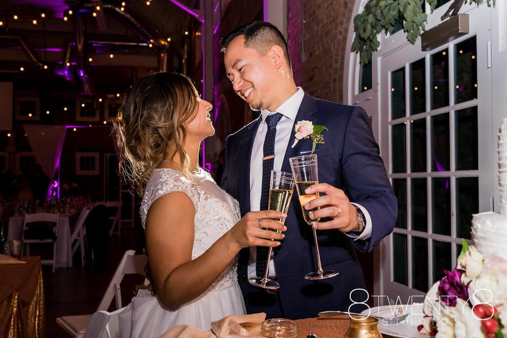 160520-andrea-vincent-wedding-©8twenty8-Studios-0042.jpg