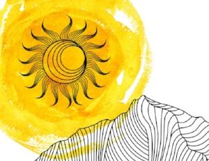 Yellow Sun1.jpg