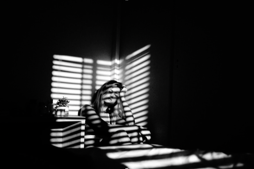 Photo by: Xavier Sotomayor