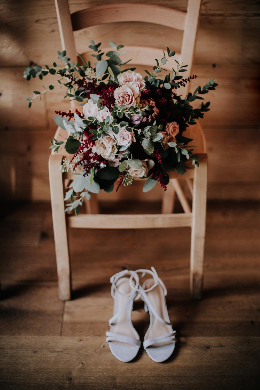 22 September 2018 Therese & Niklas Italien Fotograf Nadine Rebecca 166.jpg