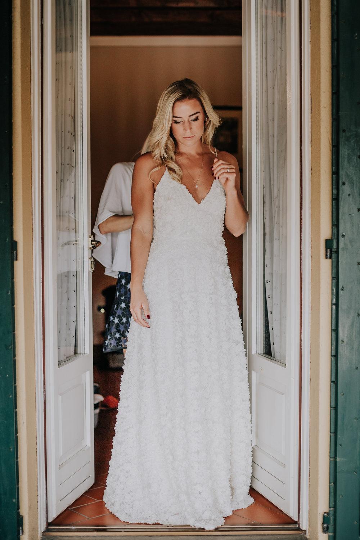 22 September 2018 Therese & Niklas Italien Fotograf Nadine Rebecca 168.jpg
