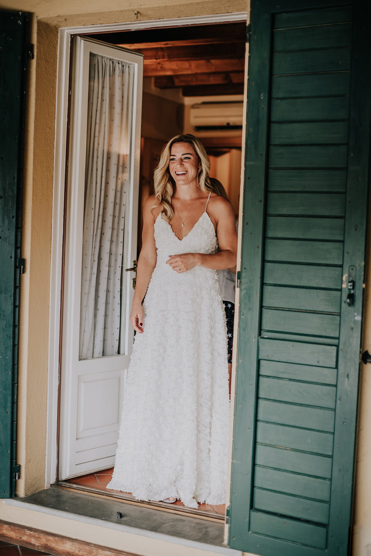 22 September 2018 Therese & Niklas Italien Fotograf Nadine Rebecca 170.jpg